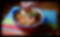 Screen Shot 2020-02-12 at 9.17.08 AM.png