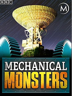 mechanical monsters BBC.jpg