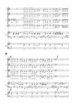 Credo - Full Score-07