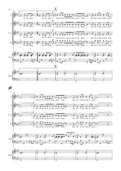 Credo - Full Score-10