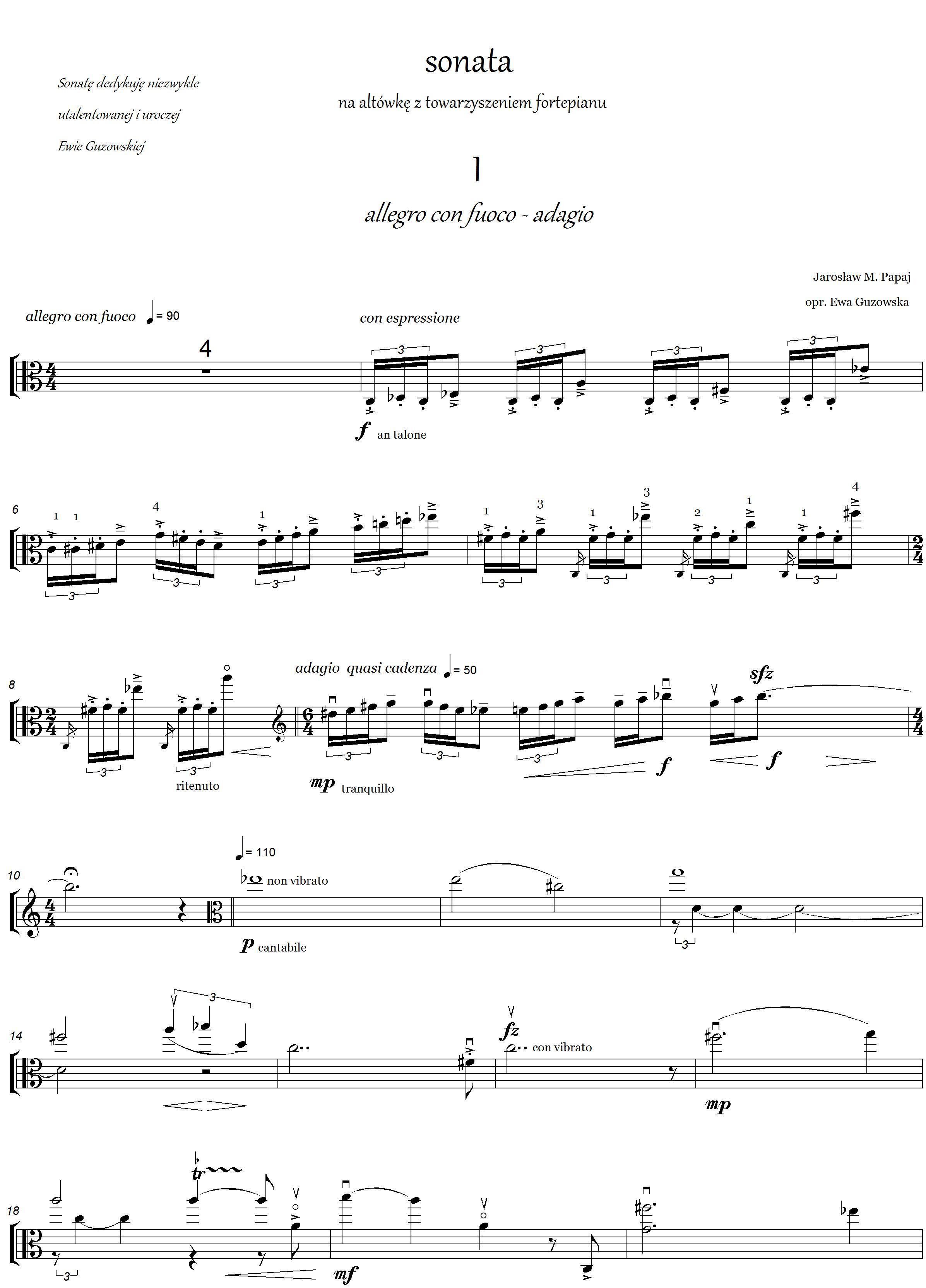 allegro_viola_1