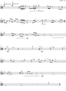 preludium_viola 2
