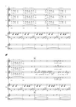 Credo - Full Score-06