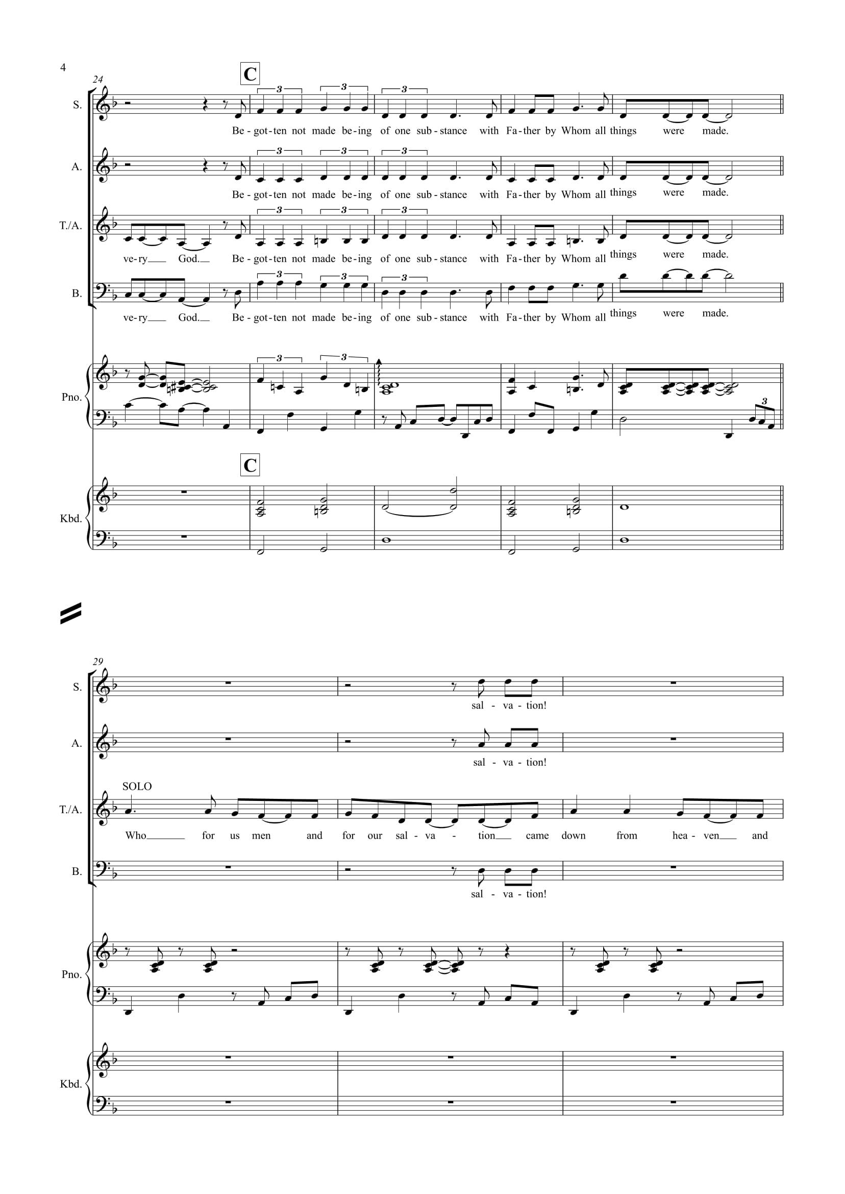 Credo - Full Score-04
