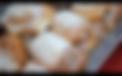 Screen Shot 2020-02-12 at 11.03.32 AM.pn