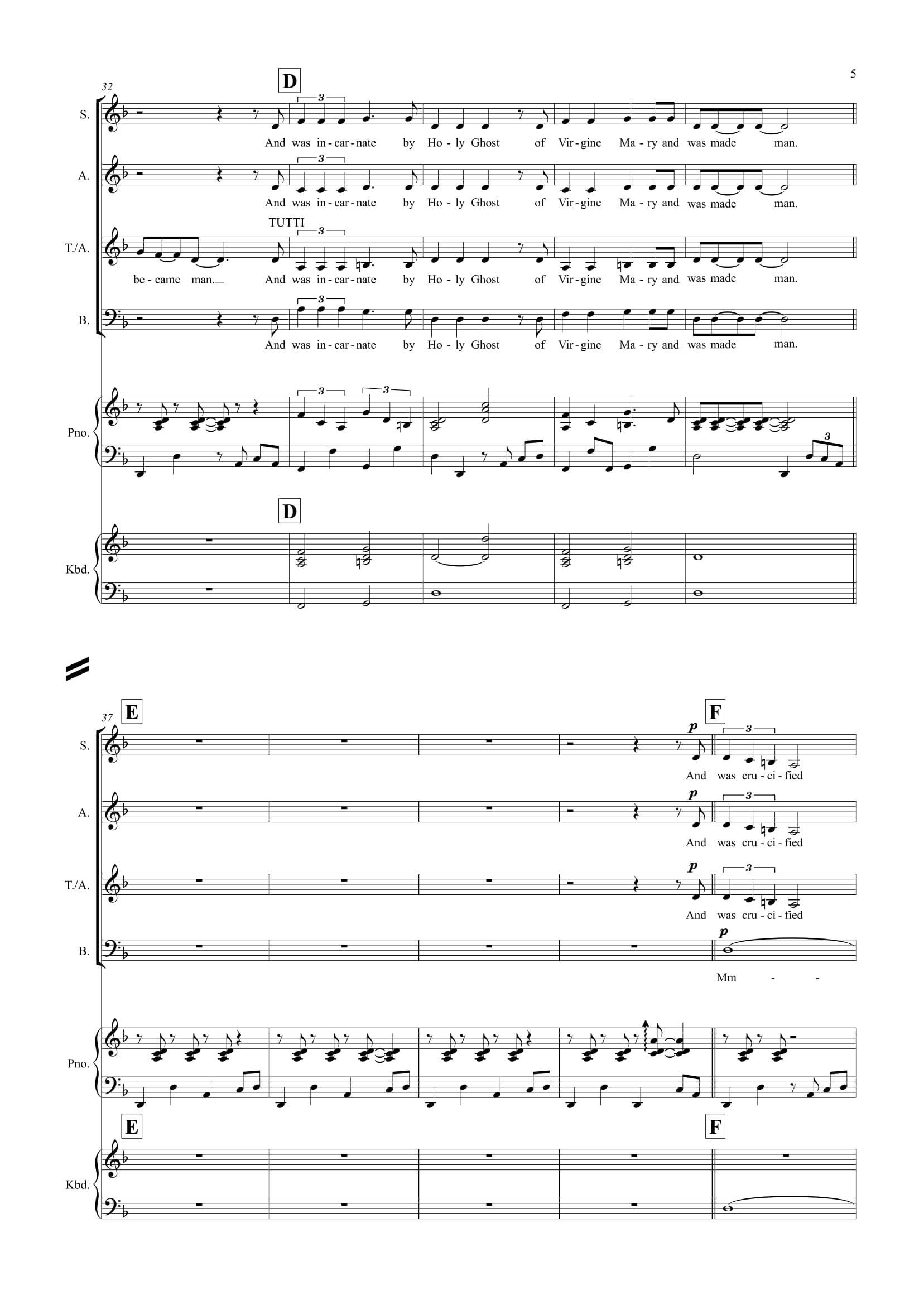 Credo - Full Score-05