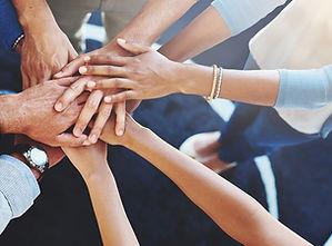 1140-finances-50-plus-volunteer-hands-to