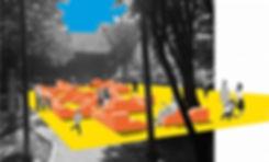 PERSP_PLAYJANG_2-4-768x465.jpg