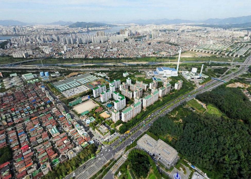 왕북초교-2009.3.jpg
