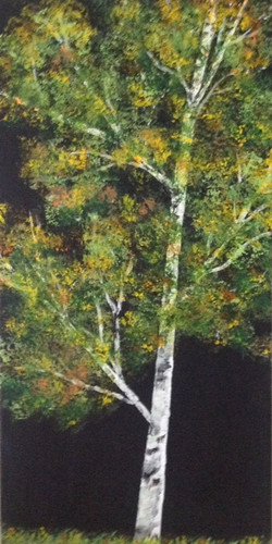 Nite Tree