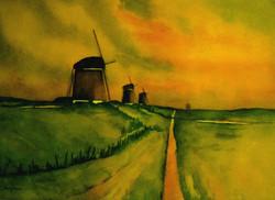 Molens (Slotwijk)