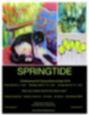 Springtide2019final.jpg