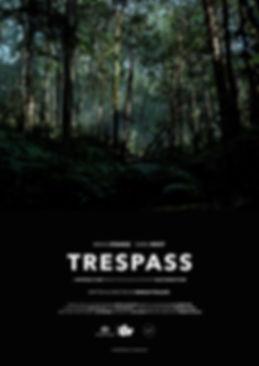 Trespass / Mirrah Foulkes / Sophie Fletcher production designer / costume design