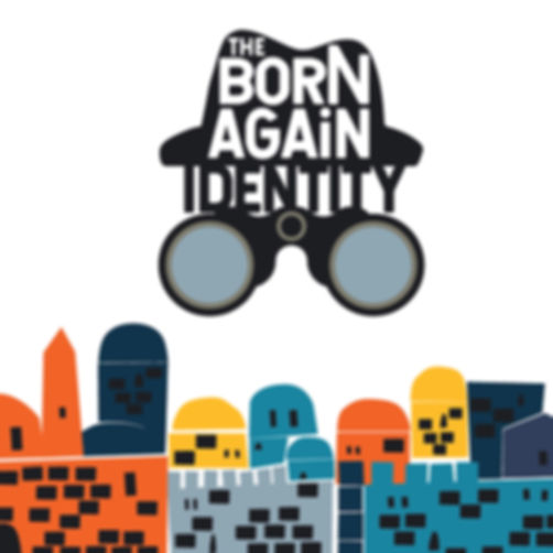 born again identity title no credits.jpg