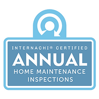 Annual home maintenance.png
