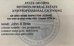 OHI License.jpg