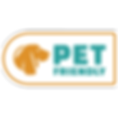 Pet Friendly.png