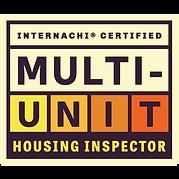 multi unit housing.png