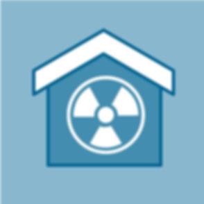 icon_radon.jpg