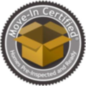 MoveInCertified Logo.jpg
