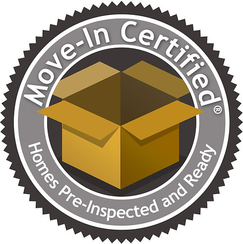 MoveInCertified Logo.jpg