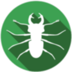 AET-termite-icon-_2x.png
