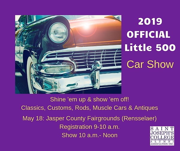 Little 5 Car Show.png