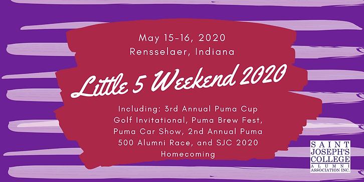 Little 5 Weekend 2020.png