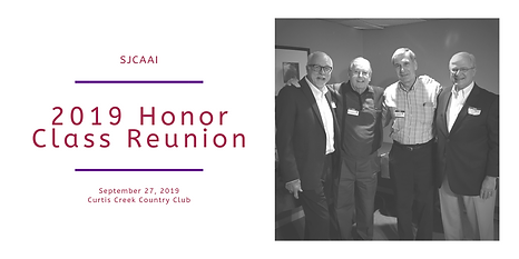 2019 Honor Class Reunion.png