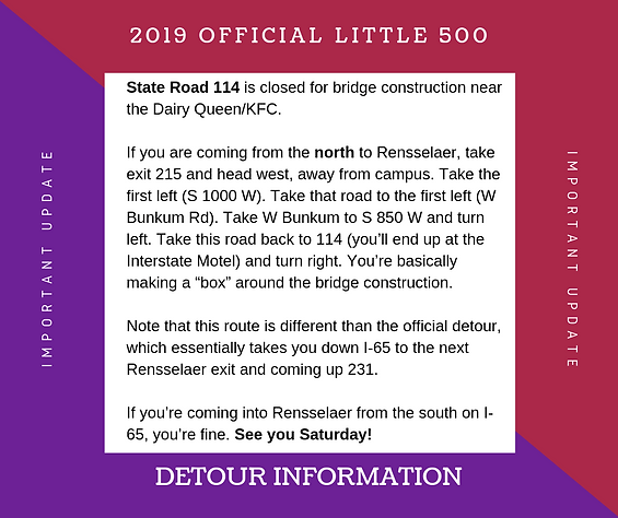 2019 OFFICIAL LITTLE 500(1).png