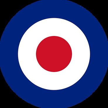 1200px-RAF_roundel.svg.png