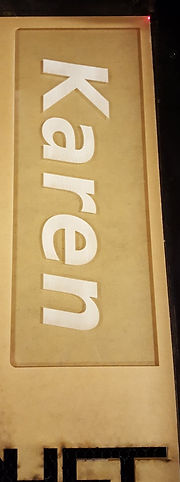 Nameplate1.jpg