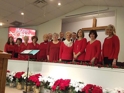 choir concert pic.jpg