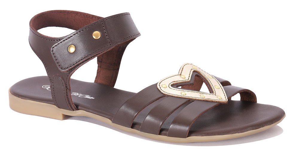 Sandale CLEMENTINE