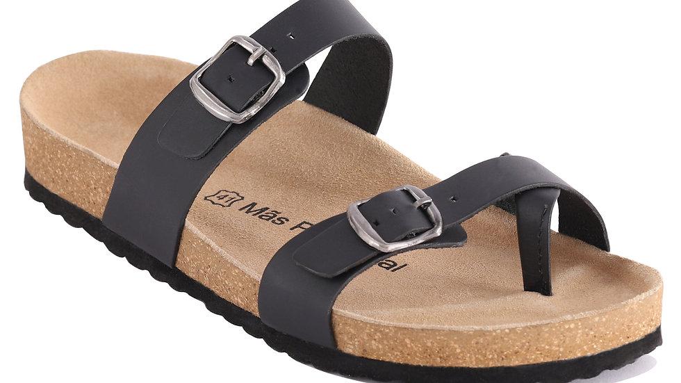 Sandale Elisio