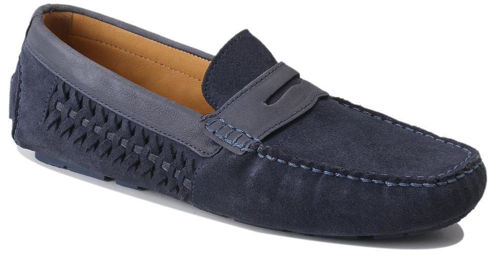 Chaussure Carl