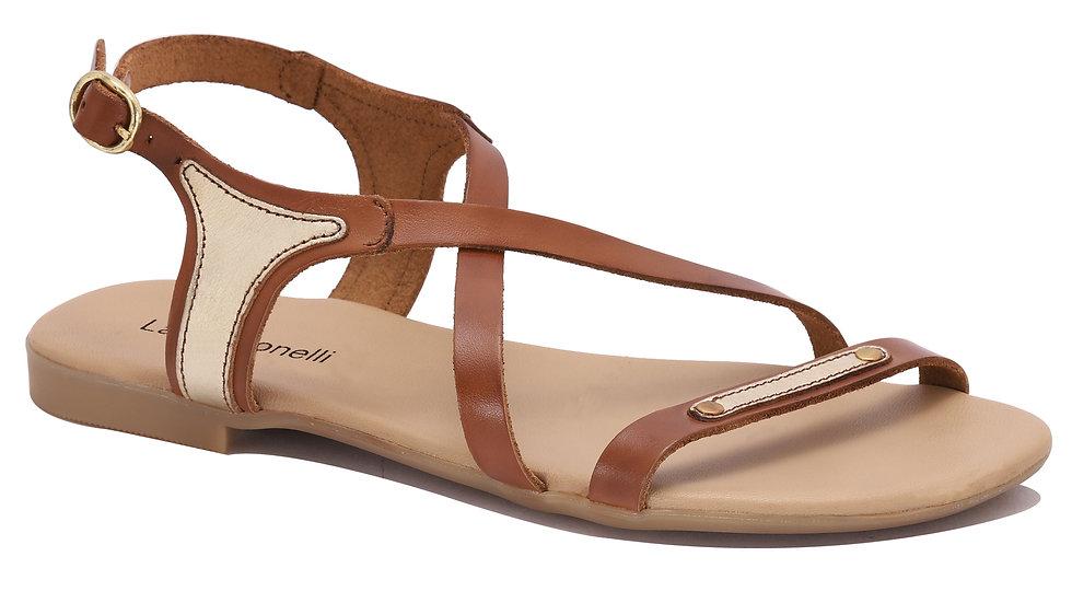 Sandale FLORA