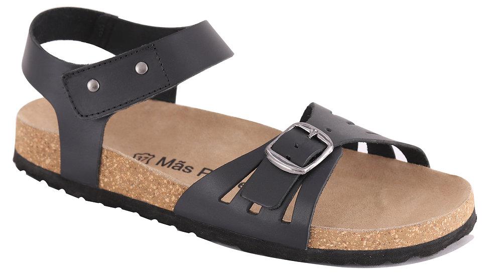 Sandale Rafaela