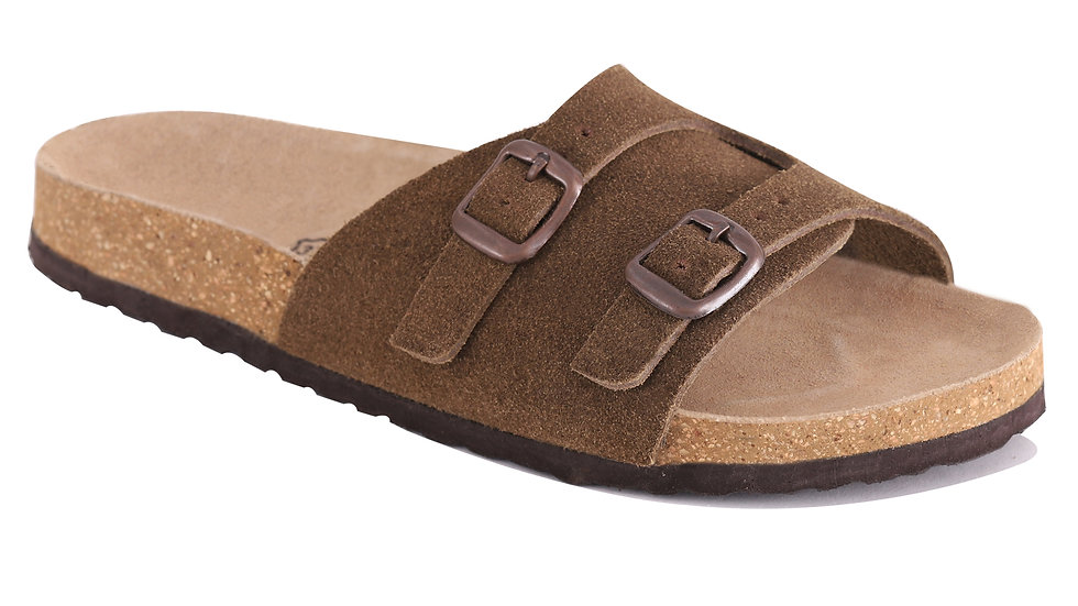 Sandale Vitalina