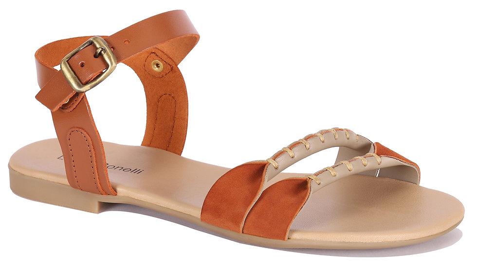 Sandale ELISE
