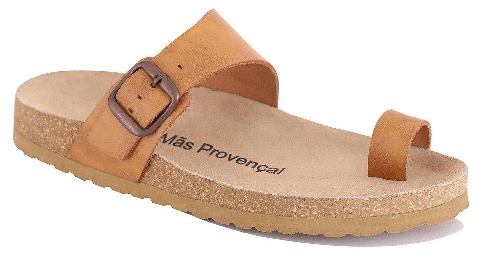 Sandale Marisa