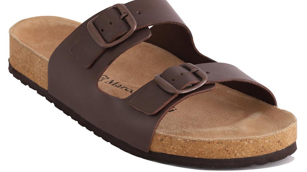 Sandale Florenzo