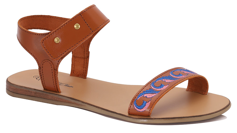 Sandale LENA
