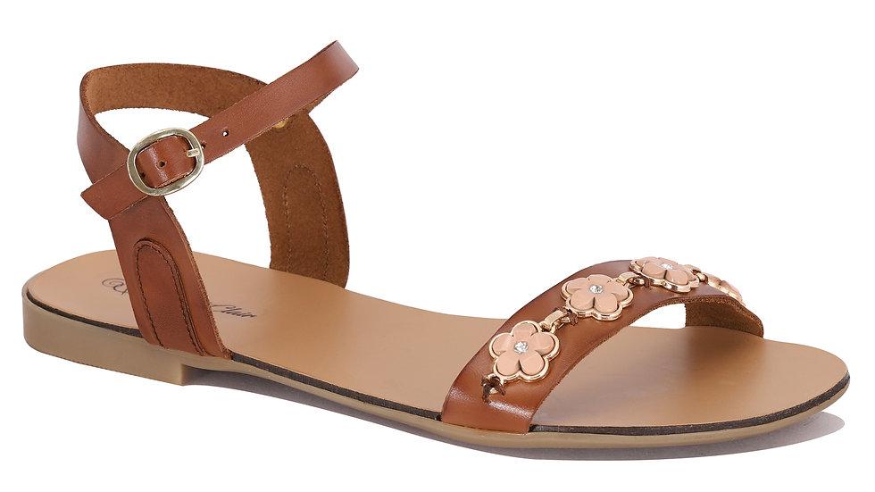 Sandale VIOLAINE
