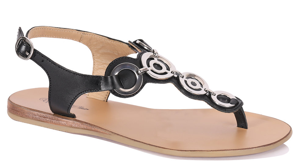 Sandale SHIRLEY