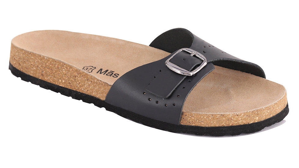 Sandale Feliciana