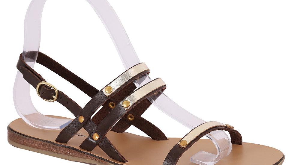 Sandale ELEONORE