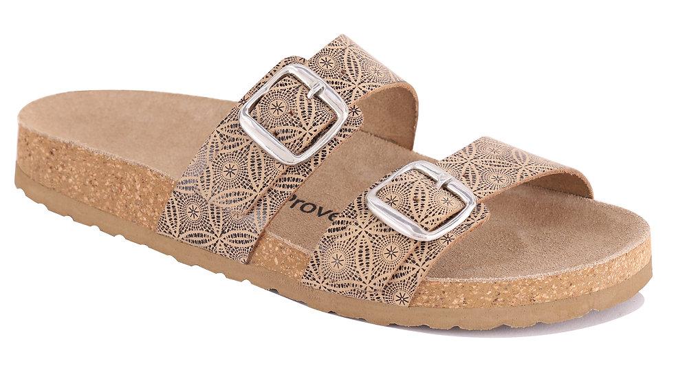 Sandales DULCE