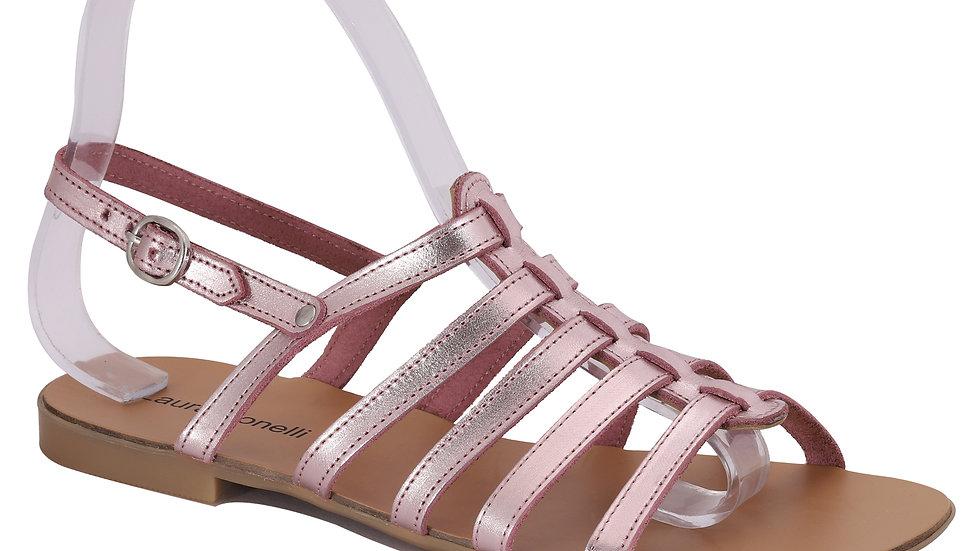 Sandale MARION