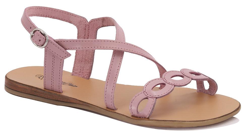 Sandale GABRIELLE